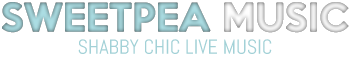 Sweetpea Music - Live Music Bradford